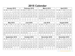 free printable 2015 calendar templates 28 images may 2017