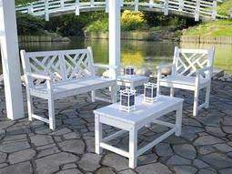 Plastic Patio Furniture by Recycled Plastic Patio Furniture U0026 Outdoor Furniture