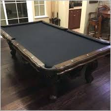 pool tables for sale rochester ny pool rochester ny ahighercalling info
