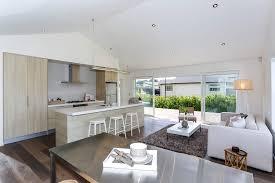 interior design living edge