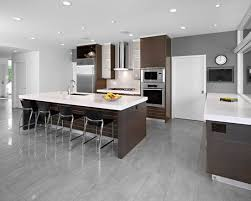 kitchen floor ideas 15 stunning grey kitchen floor design ideas style motivation