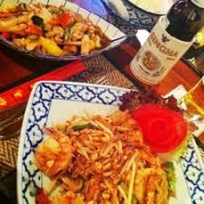 thai küche mekong thai küche 39 reviews thai feuerbachstr 2 essen