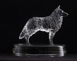 belgian sheepdog australia belgian sheepdog etsy