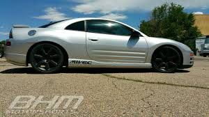 modified mitsubishi spdfrk u0027s modified 2003 mitsubishi eclipse gt car photos and