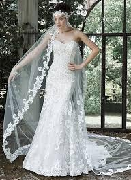 bridal websites bridal