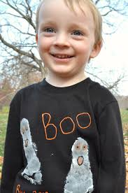childrens halloween shirts 765 best vinyl t shirts images on pinterest chic a dee embroidery