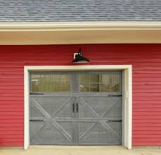 columbus ohio garage doors miller garage doors wageuzi