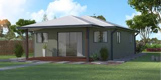 Kit Homes by Wholesale Homes And Sheds 2 Bedroom Kit Homes
