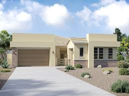 quick move in homes las vegas nv new homes from calatlantic