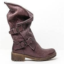 womens boots amazon uk coolway alida s boots amazon co uk shoes bags