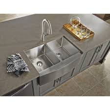 American Kitchen Sink American Kitchen Sink Lovely American Kitchen Sink Unique Kitchen