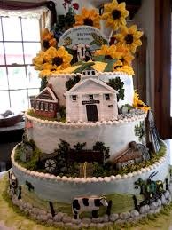 specialty cakes specialty cakes june s bakeshop new braintree ma