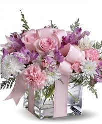 flower bouquet pictures a s precious flower bouquet flower bouquets