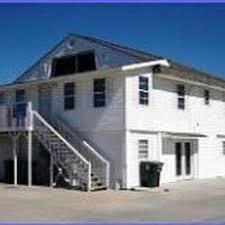 cherry grove beach houses 10 photos vacation rentals 1106