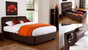 Full Size Storage Bed Frame Metal Bed Frames As Full Bed Frame For Great King Size Storage Bed