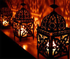 Moroccan Outdoor Lights Image Result For Http Arabhouse Net Home Decorating