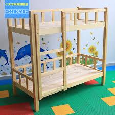 Toddler Bed Bunk Beds China Wooden Bunk Beds China Wooden Bunk Beds Shopping Guide At