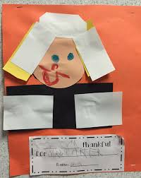 i am thankful for writing paper thanksgiving fun in the classroom scholastic the writing paper i use for this project gives my students the opportunity to write some out the sight words we are learning in class along with what they