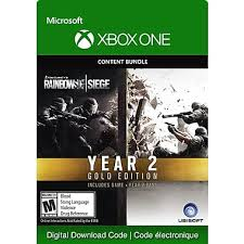 siege xbox one tom clancy s rainbow six siege xbox one staples