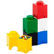 Lego Storage Containers Amazon - best 25 lego storage brick ideas on pinterest lego storage