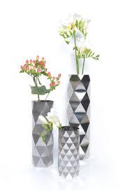 Vase Design 128 Best Steel Modern Vase Images On Pinterest Stainless Steel