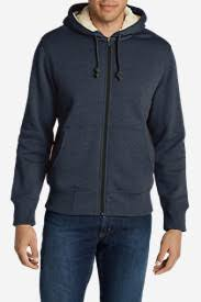 sweaters u0026 sweatshirts for men eddie bauer