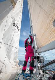 womens yacht boots technical clothing for boating and sailing marine