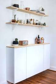 ikea garage storage best ikea cabinets for garage storage kitchen cabinet reviews