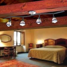 ladario per cucina classica ladario rustico da soffitto ferro ceramica decorata a mano taverna