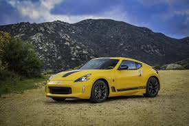 nissan 370z for sale in india 2018 nissan 370z price from 29 990 drive u0026 ride
