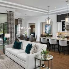 Arthur Rutenberg Homes Floor Plans Arthur Rutenberg Homes Get Quote Home Developers 912 Cove