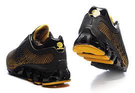 adidas porsche design sport trend adidas porsche design sport p5000 iii black yelllow well