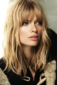 363 best hair cuts images on pinterest hair cuts taylors and