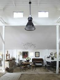 Industrial Light Fixtures Awesome Antique Industrial Light Fixture U2014 Roniyoung Decors
