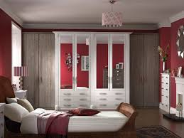 Ideas For Bedroom Decor Amazing 60 Glass Front Bedroom Decorating Design Ideas Of Glass