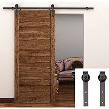 Barn Doors For Homes Interior Sliding Barn Doors