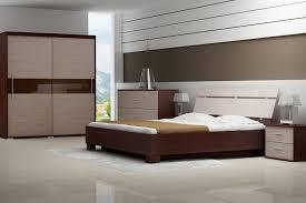 Teak Bedroom Furniture Design For Teak Bedroom Furniture Ideas 14299