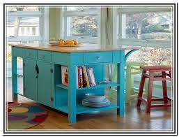 What Is The Height Of A Kitchen Island What Is The Height Of A Kitchen Island Unique Kitchen Island