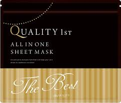 amazon com quality fisrt all in one sheet the best 30 sheets