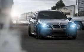 17 best images about cars on bmw m5 honda civic coupe