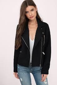 leather jacket black friday sale sale black friday sale shop black friday sale at tobi