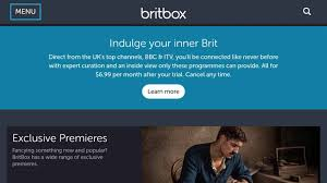 Britbox Us Android Tv Britbox Works But Is It Worth 6 99 Per Month