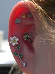 stylin u0027 tattoo home facebook