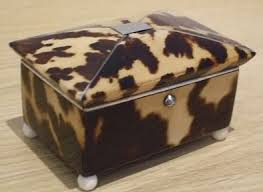 278 best trinket boxes images on trinket boxes box