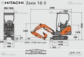 16 hp yanmar diesel engine engine diagram and wiring diagram