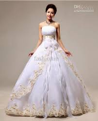 wedding dress korean movie online mother of the bride dresses
