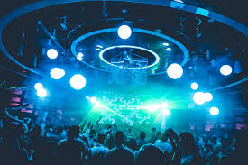 day nightclub scottsdale nightclubs scottsdale bars