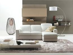 designs for living rooms contemporary living room furniture knutespub com