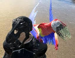 scarlet macaw ark paint the best paint ark warpaint ark