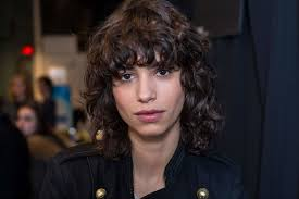 bob haircut for curly hair bob haircuts guide inspirational hairstyles tips and trends